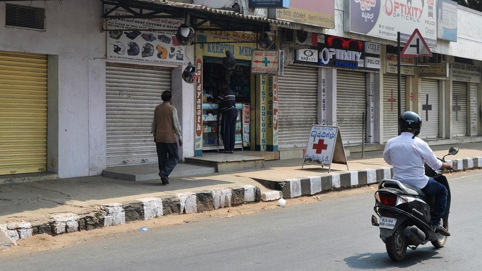 Padmaavat,Padmaavat controversy,Padmaavat release