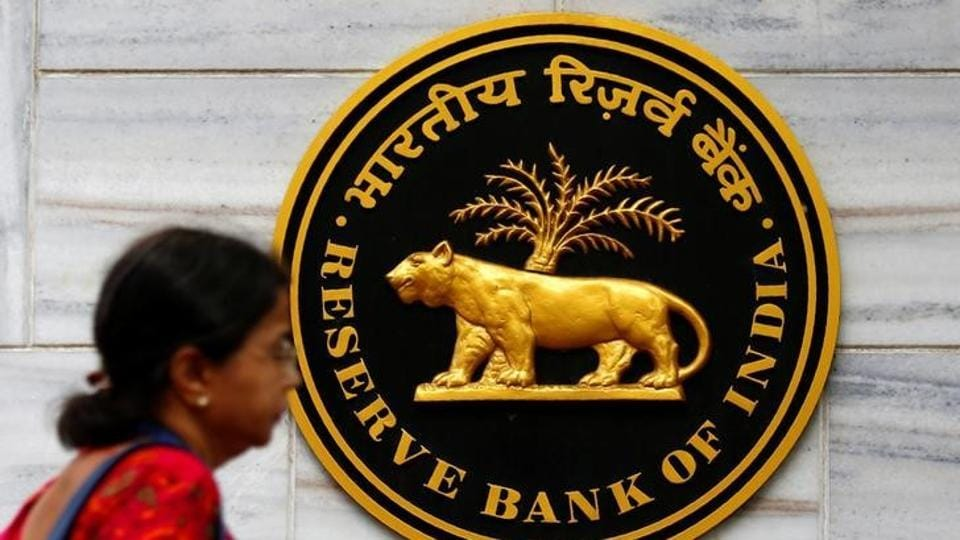 Reserve Bank of India,Inflation,Bank of America Merill Lynch