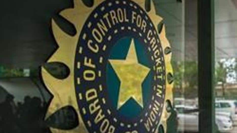 The Supreme Court had directed the BCCI not to release funds to states till they implement reforms suggested by the Lodha committee.