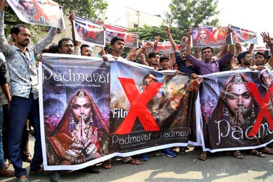 Rajasthan news,Karni Sena,Splinter group