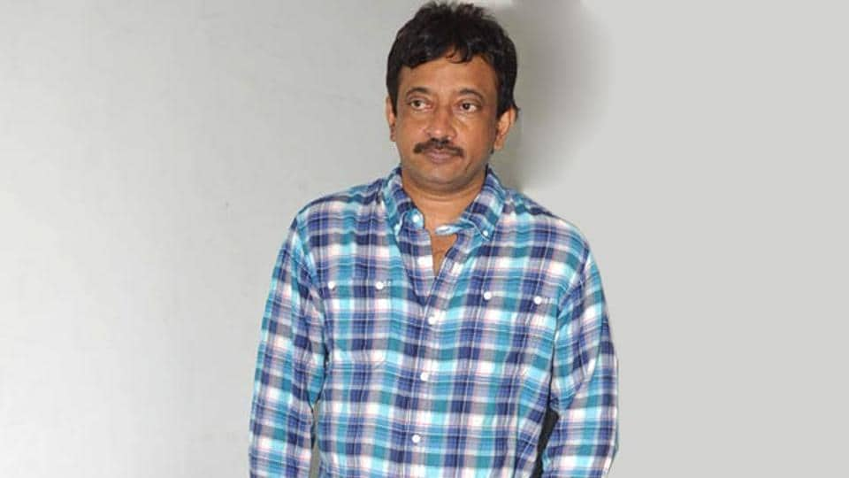 Ram Gopal Varma,God Sex And Truth,Mia Malkova