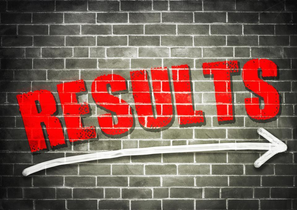 DTE Karnataka,DTE Karnataka Nov/Dec 2017,DTE Karnataka Nov-Dec 2017 exam results