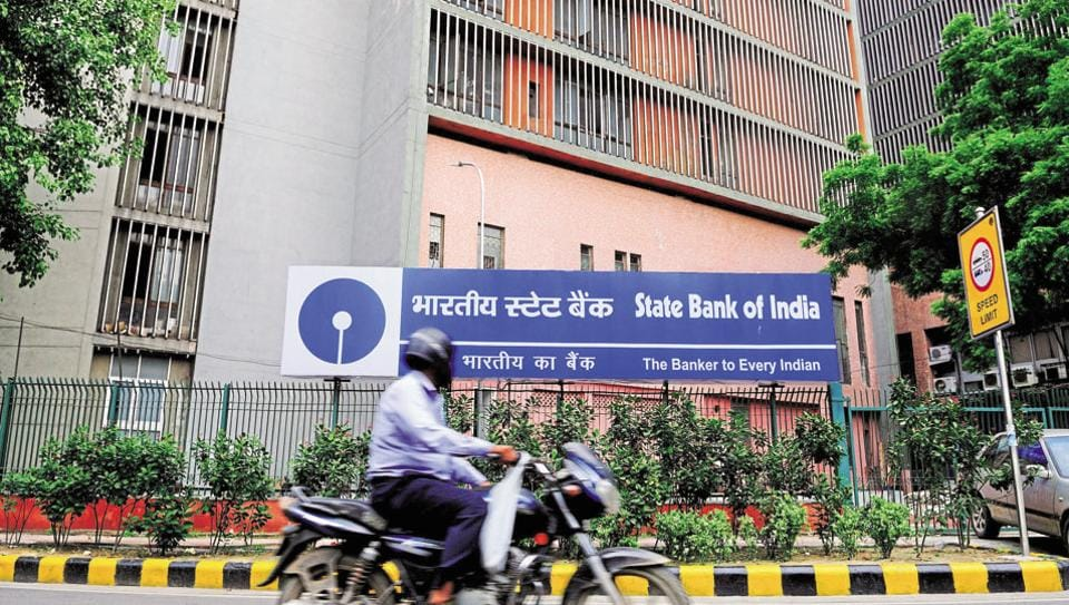 Bad loans,Public banks in Inida,Non-performing assests