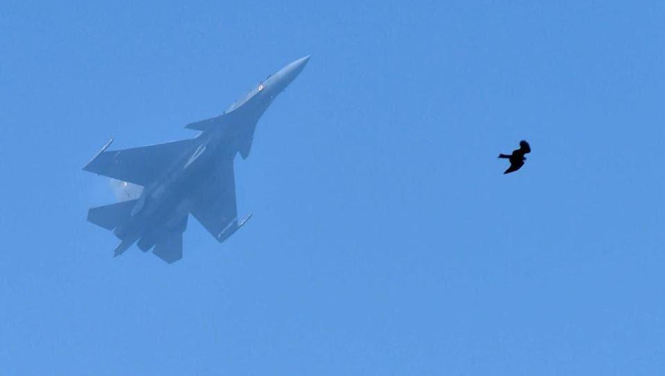 IAF planes,Republic Day,Republic Day parade
