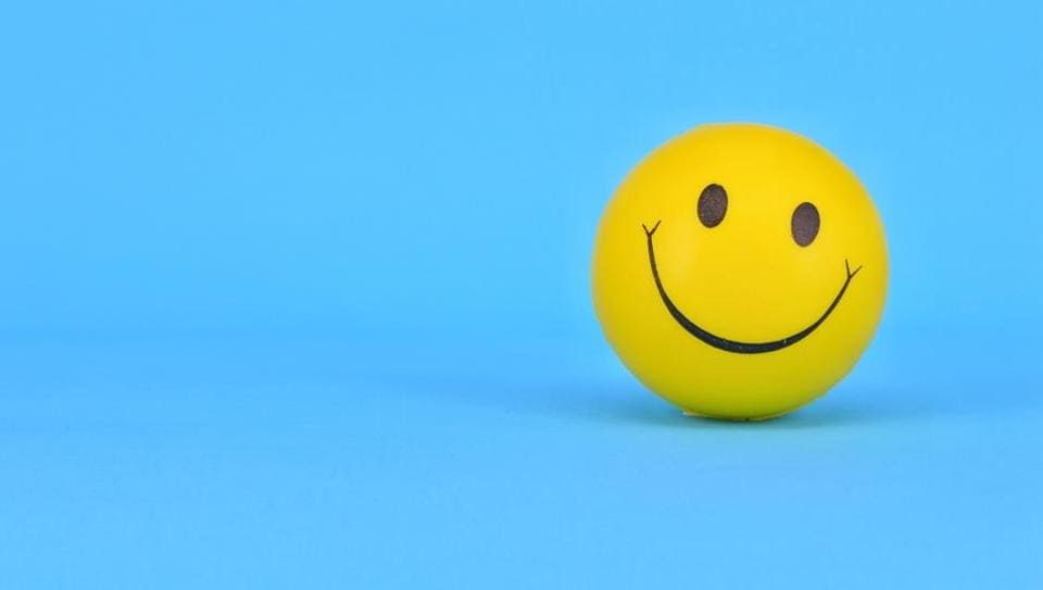 Achievements of class 1 and 2 students will be recorded in the progress card through smileys. (Shutterstock)