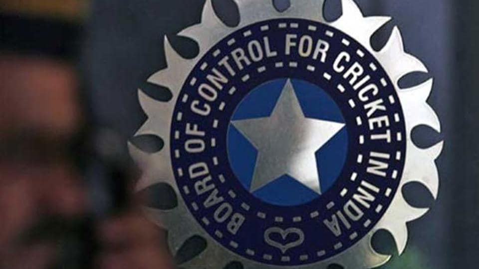 BCCI Committee of Administrators (CoA)chief Vinod Rai feels former Indian cricket team greats such as Sachin Tendulkar and Kapil Dev could make invaluable contribution to cricket administration.