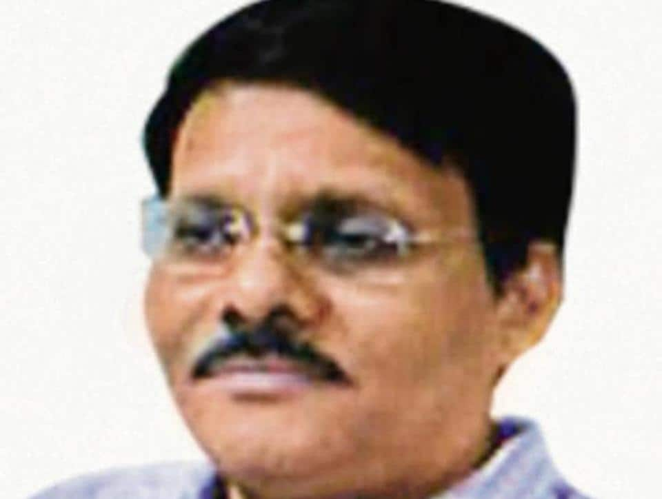 Haryana Congress chief Ashok Tanwar is likely to replace Koppula Raju as the head of the Congress' Scheduled Castes department.