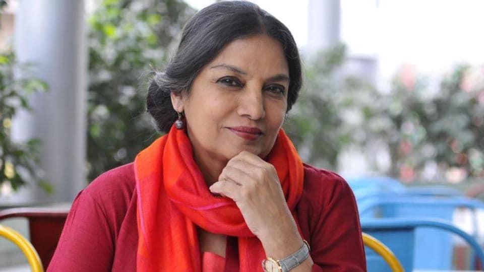 Shabana Azmi,Satyajit Ray,Shataranj Ke Khiladi