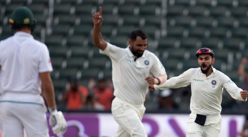 South Africa vs India,SA vs IND,SA vs IND live streaming