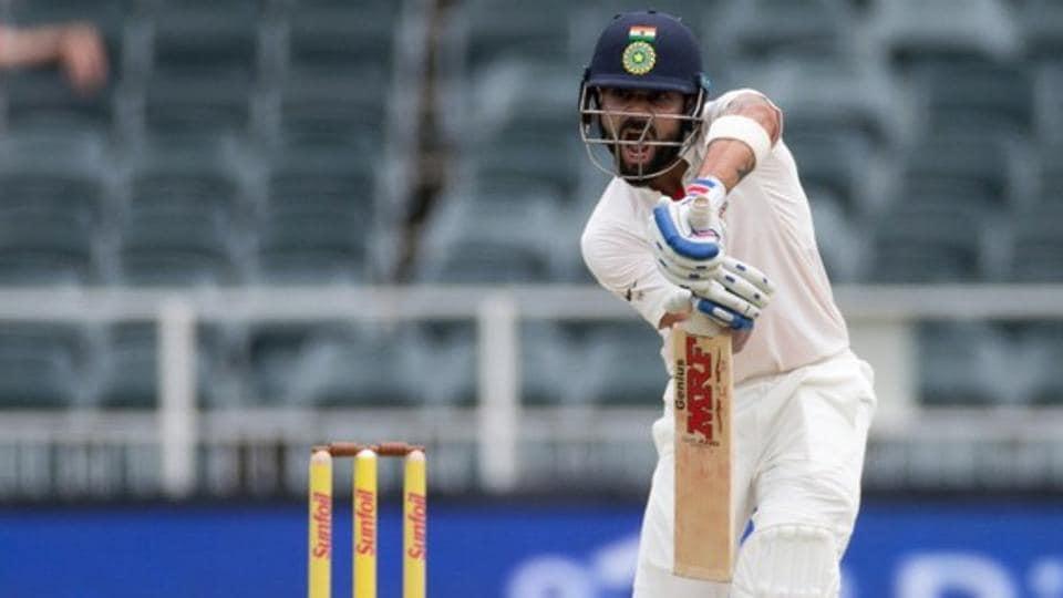 Virat Kohli,MS Dhoni,India vs South Africa