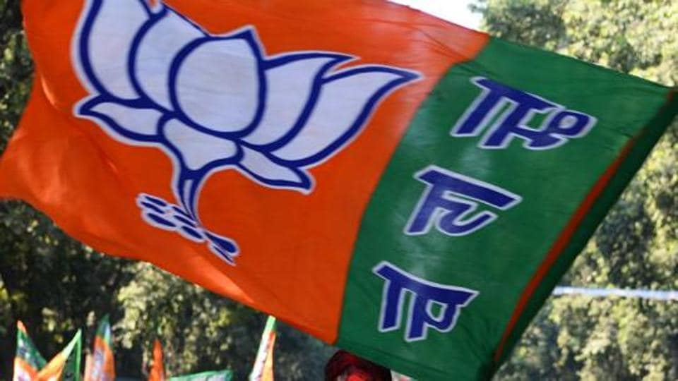 In the past three years, the BJP managed to win states such as Uttar Pradesh, Himachal Pradesh and Assam where other parties such as the Congress once held power.