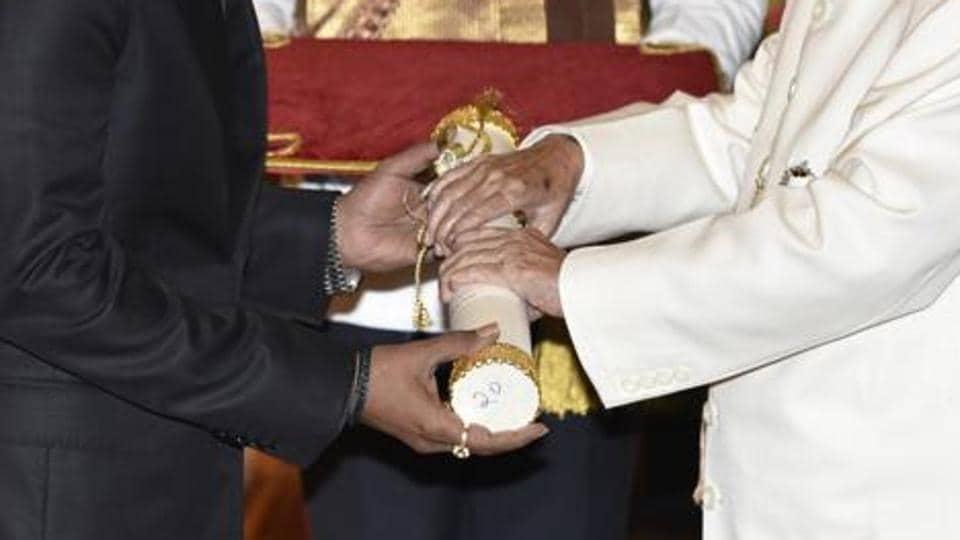 Padma awards,Padma awards Assam,Prafulla Govinda Baruah