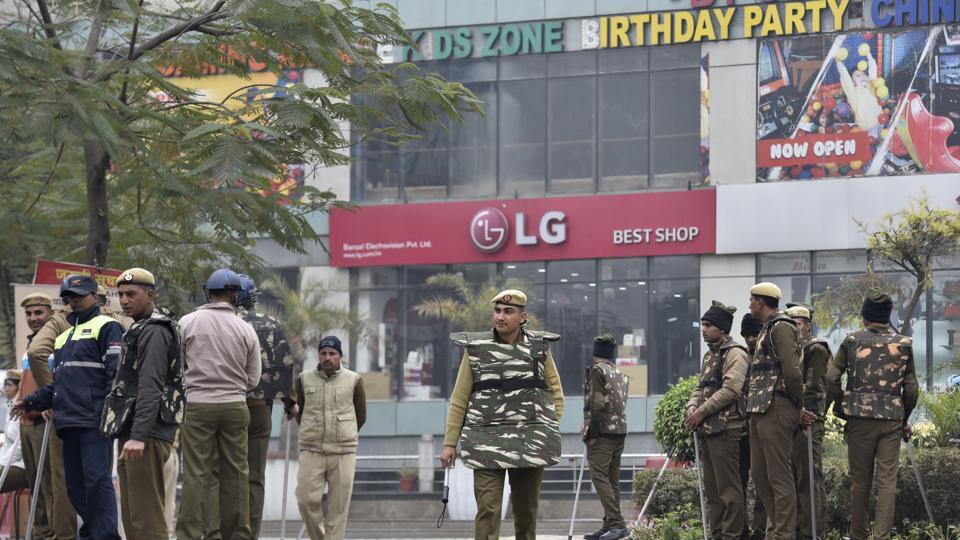 padmaavat,gurgaon protests,sanjay leela bhansali