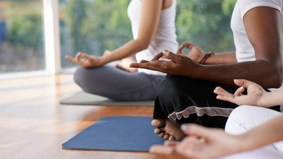 Uttar Pradesh,Yoga teacher,Remuneration