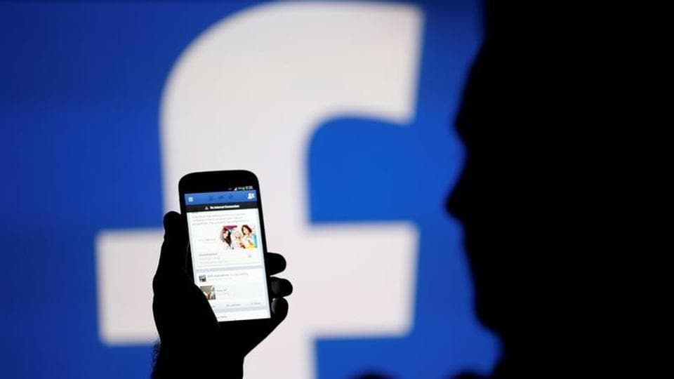 Facebook's 'Did You Know' feature slammed as 'creepy'