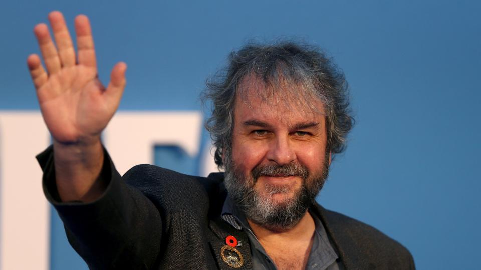 Peter Jackson, the acclaimed director of the Lord of the Rings trilogy, has brought World War I to life by digitising the footage of the war, including from Somme
