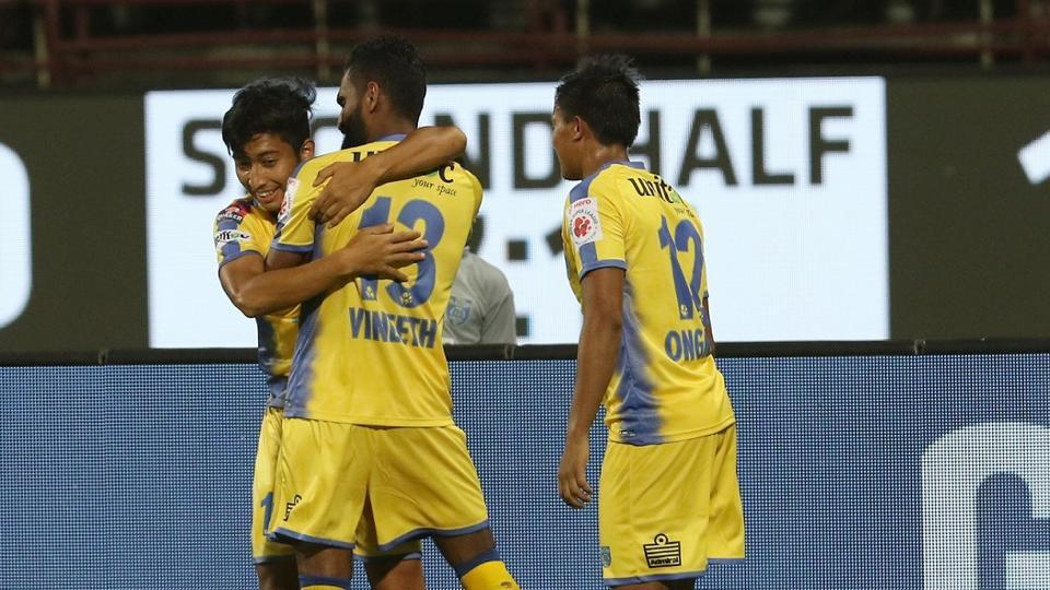 ISL 2018,ISL,Indian Super League