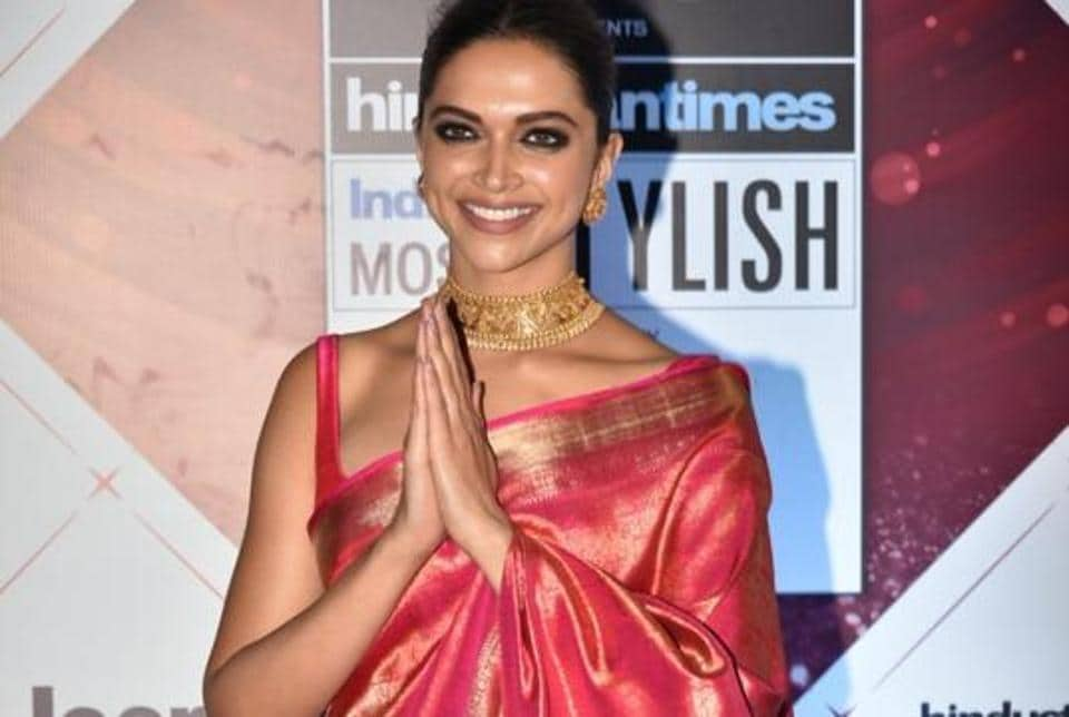 Deepika Padukone shares that it was really important to tell the world what she went through so that everyone gets to know that there ways of dealing with it.