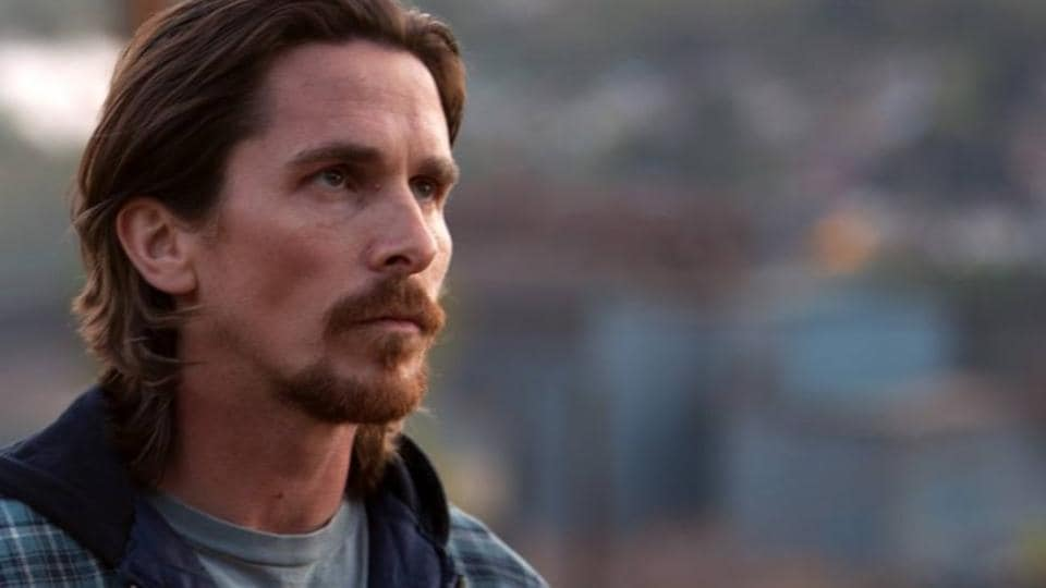 Out of the Furnace,Christian Bale,Christian Bale Birthday