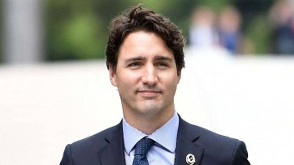 Canada's Prime Minister Justin Trudeau will be visiting the Golden Temple next month