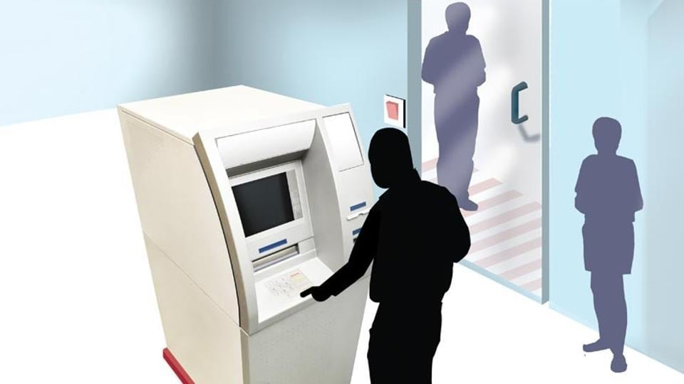 Russian cyber security firm Group IB has reported that cyber criminals remotely attacked cash machines in more than a dozen countries across Europe in 2016.
