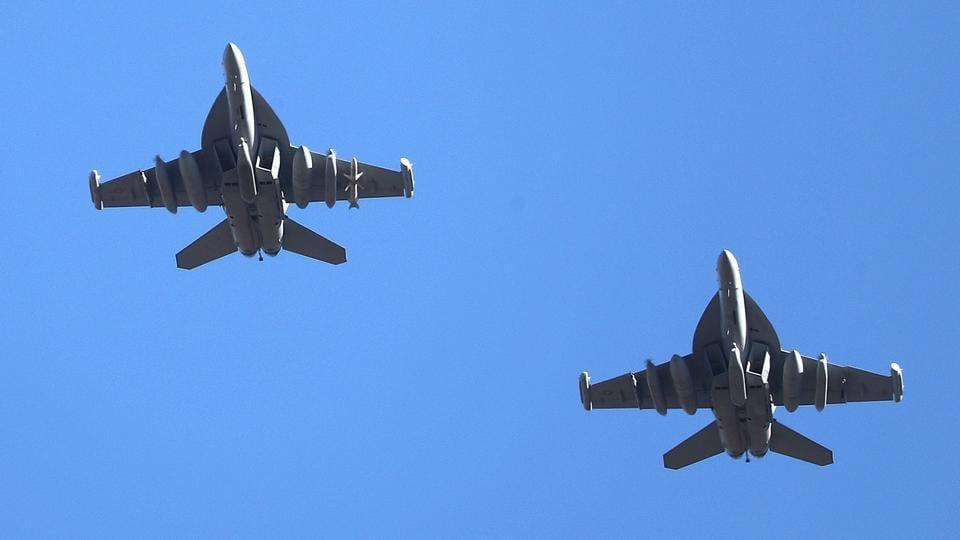 Australia,Warplane,Royal Australian Air Force