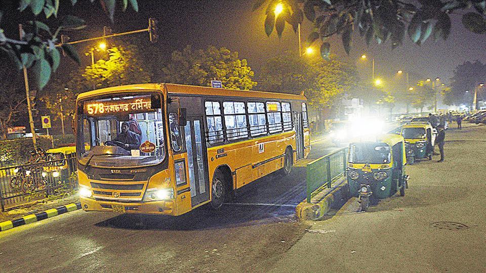 INAmarket,delhi market,dilli haat