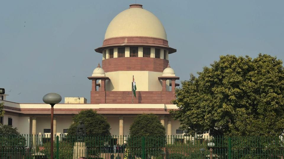The Supreme Court will during the week continue to hear several important matters, including petitions that challenge Aadhaar, pleas for a probe into the death of CBI judge BH Loya and also the government's plan to check stubble burning.