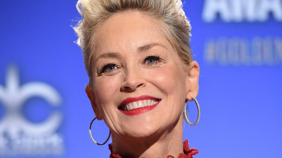 Sharon Stone in a recent interview had said that she has 'seen it all' when it came to sexual harassment in Hollywood.