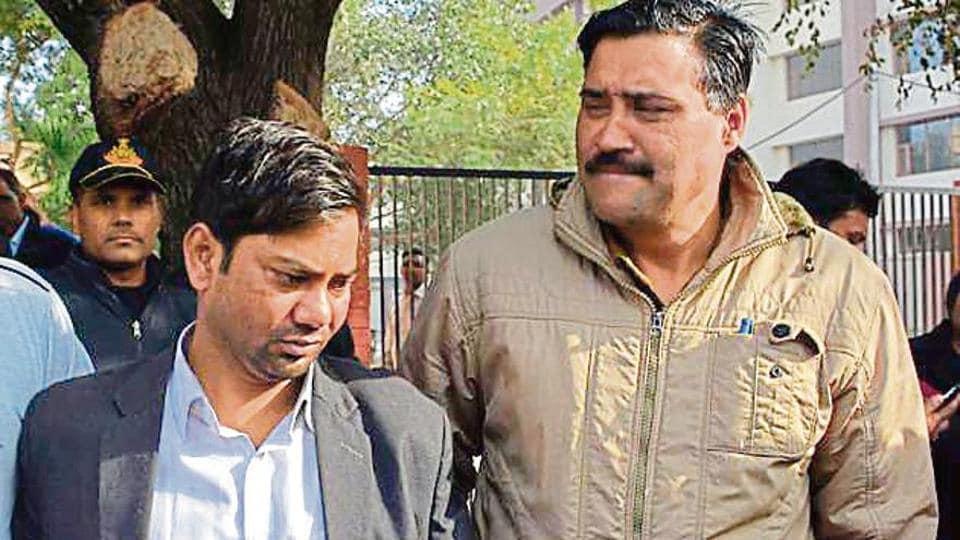 lawyer kills wife,wife murdered,Panchkula