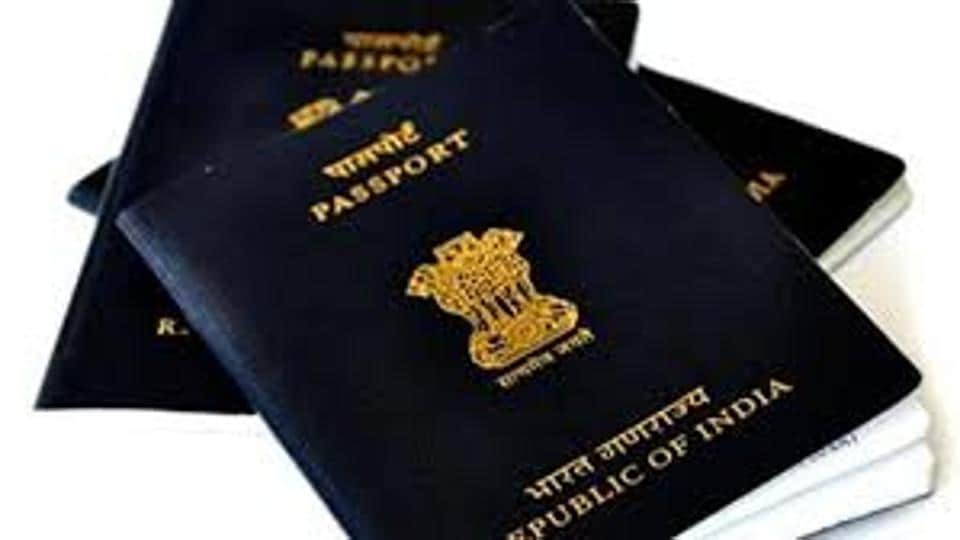 Orange color passports,Kerala High Court,Emigration Check Required