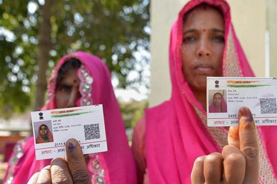 Rajasthan,Assembly polls,Congress