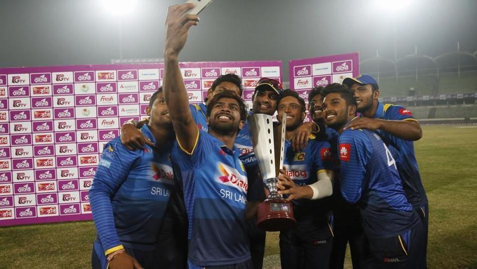Sri Lanka cricket,Sri Lankan cricket team,LTTE
