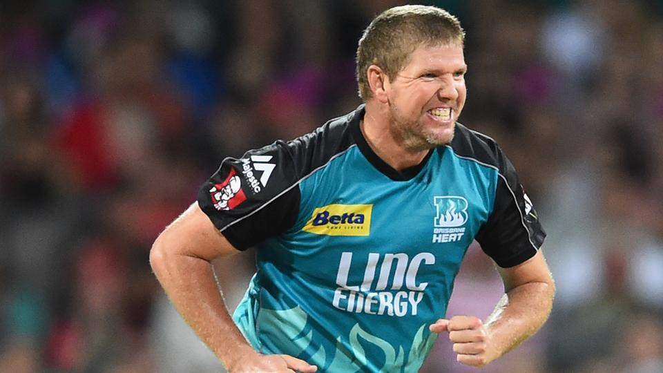 James Hopes, who has represented the Brisbane Heat, Queensland as well as the DelhiDaredevils, will return to the Delhi-based Indian Premier League (IPL) franchise as their bowling coach.