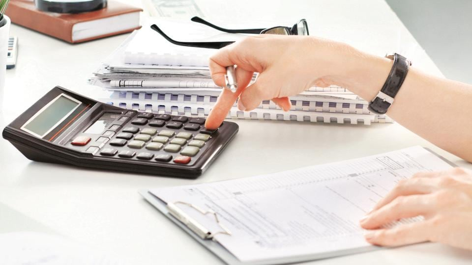 Candidates can check their Chartered Accountants Intermediate (IPC)  results on