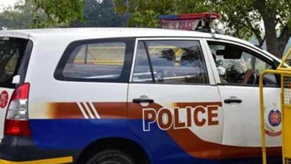 Delhi murder,Shalimar Bagh,Delhi crime