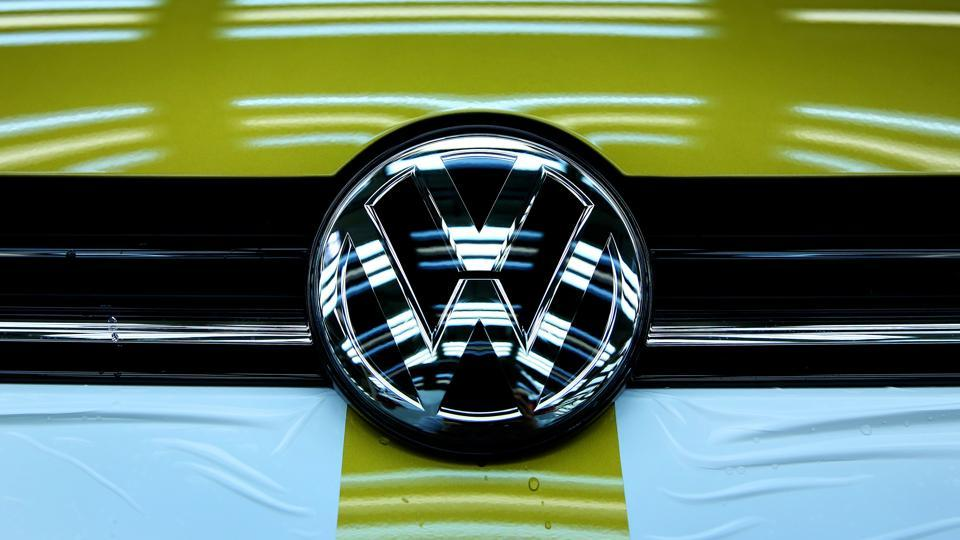 VW Beetle,Volkswagen,German carmaker