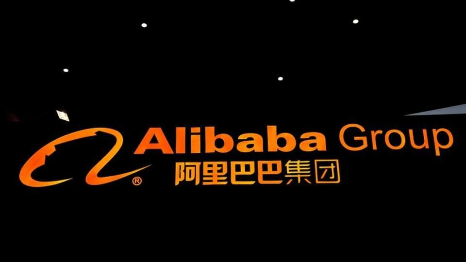 Alibaba has invested heavily in smart car technology, and partnered with carmakers including Ford Motor Co and BMW.