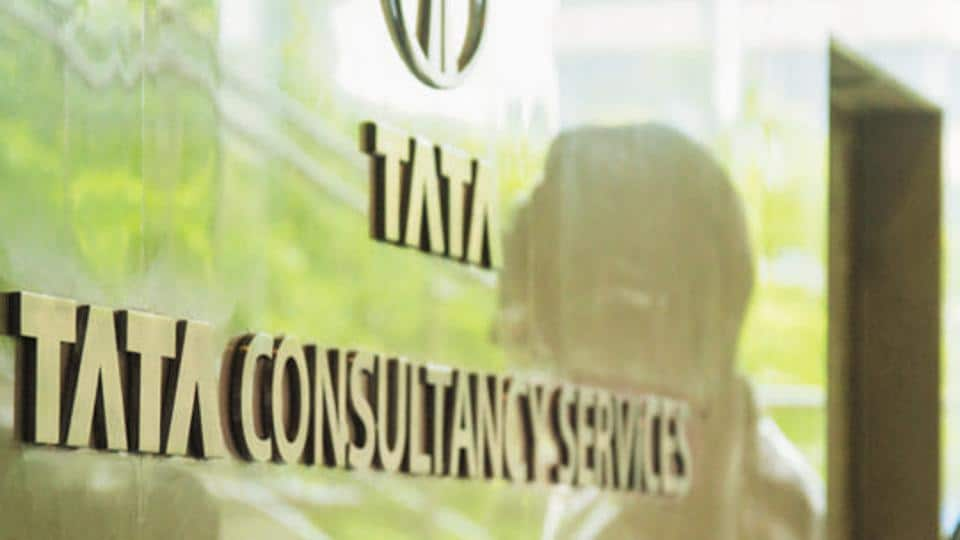 TCS,Most valued firm,Tata Consultancy Services