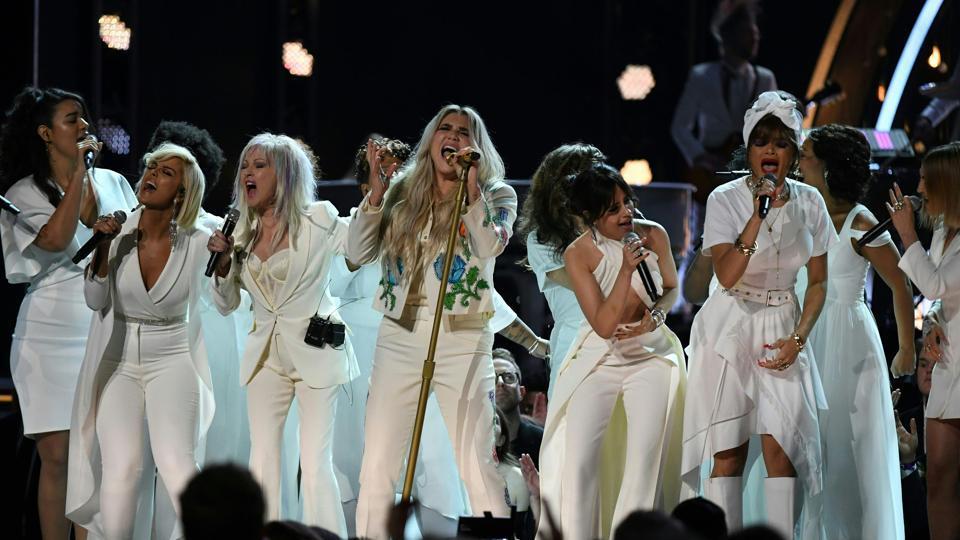 Grammys,Grammys 2018,Grammy awards