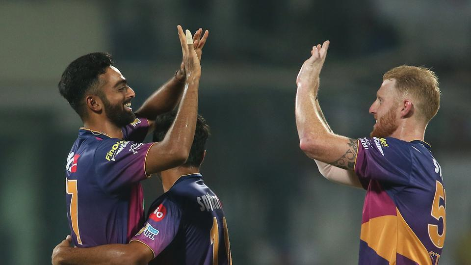 Ben Stokes emerged as the costliest player (Rs 12.5 crore) of the Indian Premier League (IPL) 2018 auction and Jayadev Unadkat was the costliest Indian player (Rs 11.5 crore). Both of them were roped in by Rajasthan Royals.