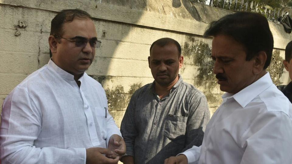 mumbai news,maharastra farmers,jaykumar rawal