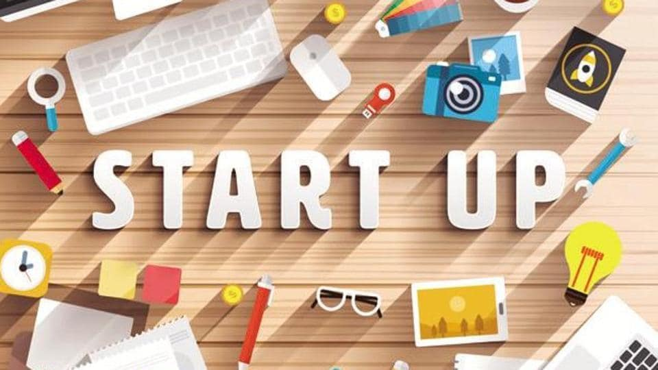 Start ups,Products,Services