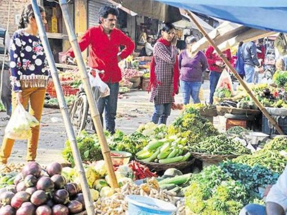 The civic body has also proposed to increase the number of hawkers in Mumbai from 22,097 to 89,797.