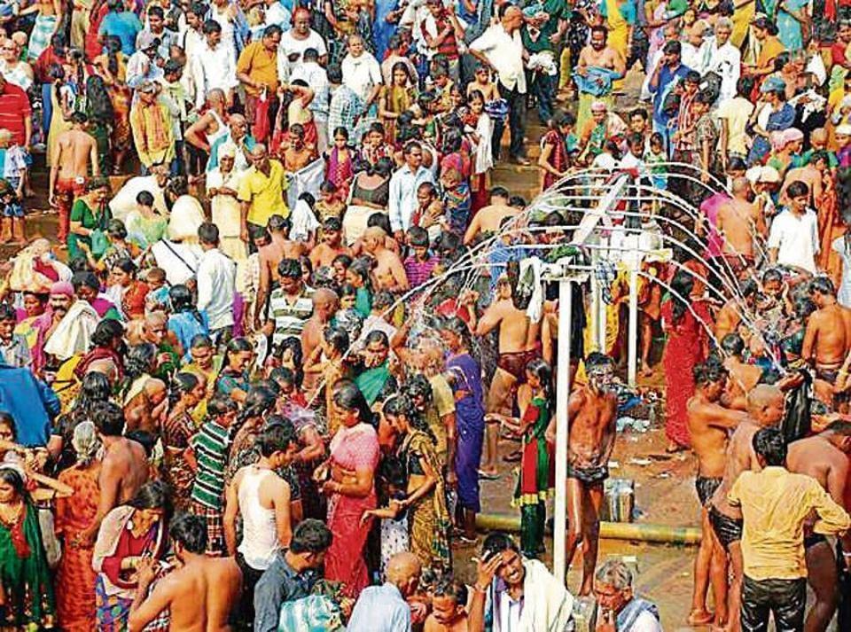 Telangana,Telangana tribal hamlet,Jayashankar Bhupalapally district