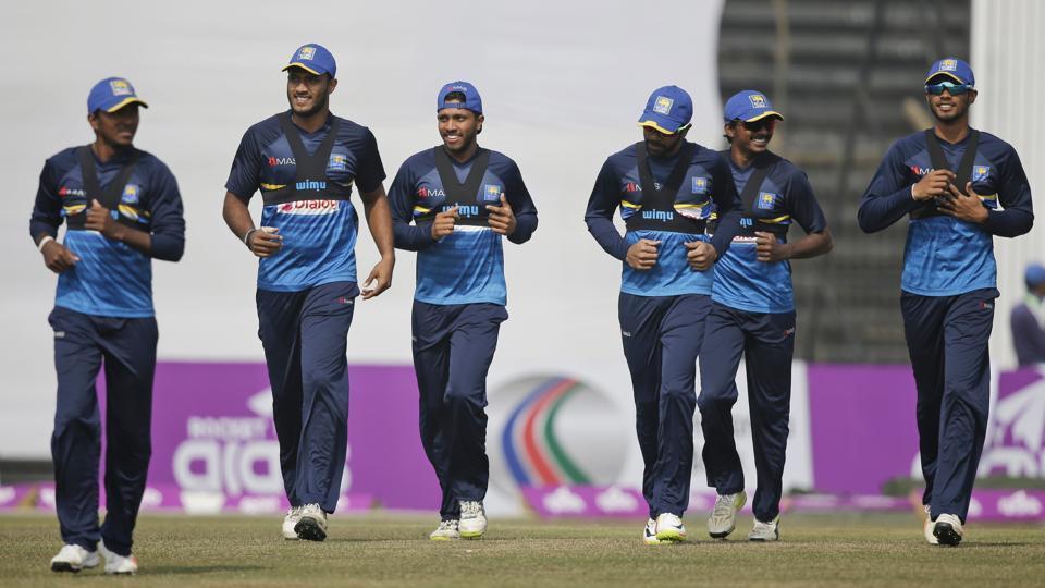 Bangladesh vs Sri Lanka,Bangladesh cricket team,Sri Lankan cricket team