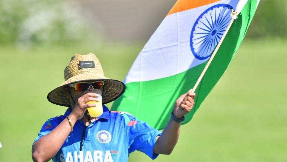 India vs Pakistan,Under-19 Cricket World Cup,ICC Under-19 Cricket World Cup 2018