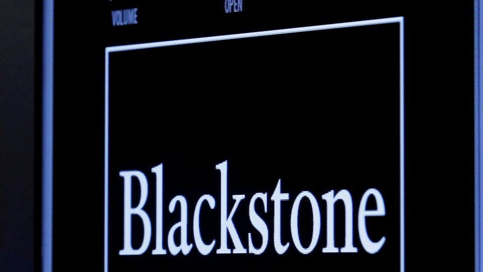 blackstone,thomson reuters,mergers and acquisitions