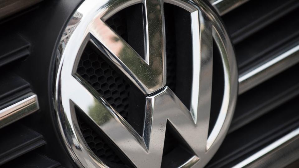 volkswagen,dieselgate,dieselgate scam