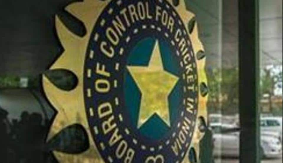 The BCCI administrative committee has filed the status report over the affiliation issue to the apex court.